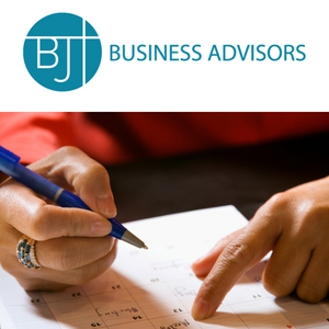 BJT Business Advisors