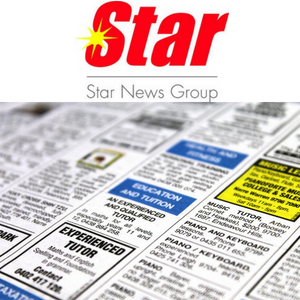 Star News Group