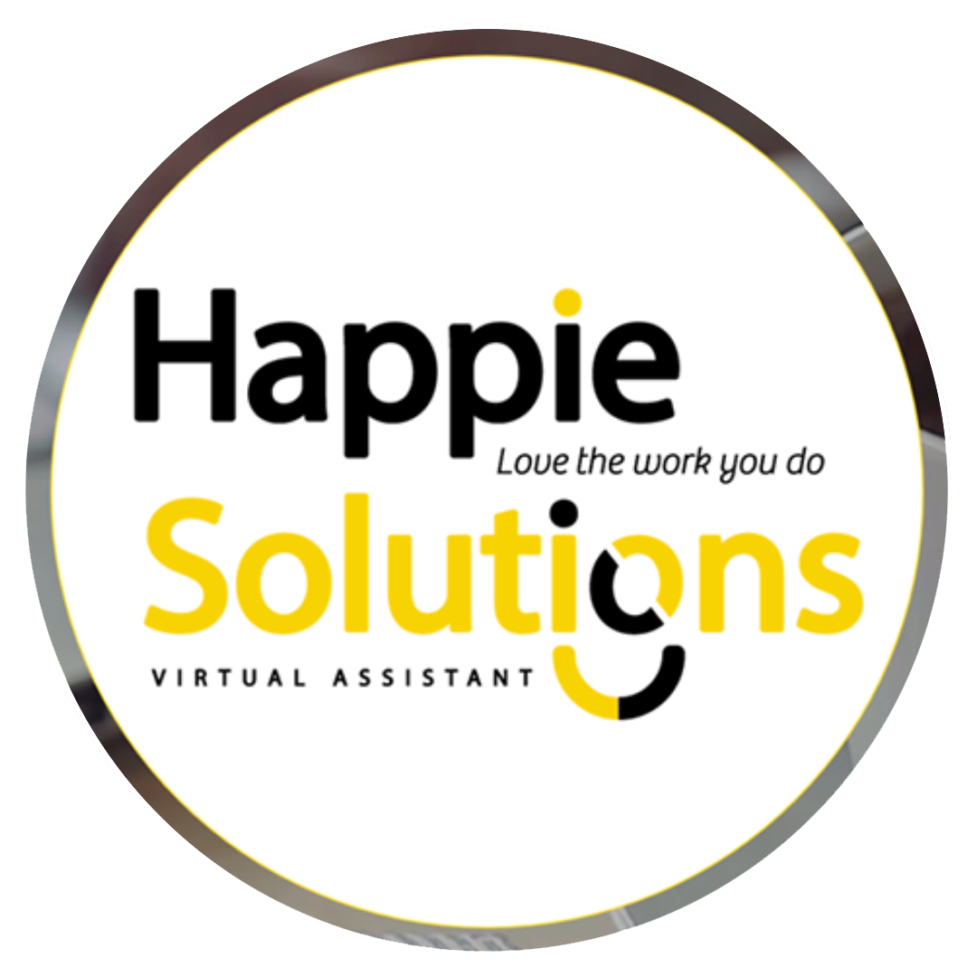 happie-solutions-logo