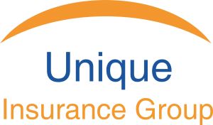 Unique Insurance Group